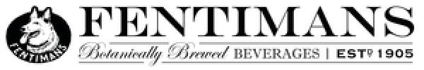 Online 300x-Fentimans Strap Logo