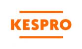 Online 300x-kespro_logo_rgb