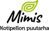 mimis_logo_final